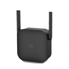 Xiaomi Wi-Fi Amplifier Pro