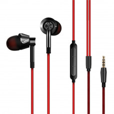 1MORE In-Ear Voice of China