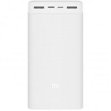 Xiaomi Mi Powerbank 3 30000mAh