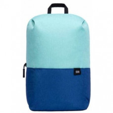 Mi Colorful Small Backpack 7 L