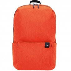 Mi Colorful Small Backpack