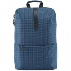 Mi College Casual Shoulder Bag