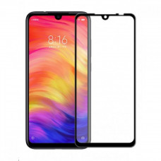 glass Xiaomi Mi Play