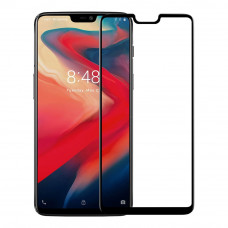 Glass OnePlus 6