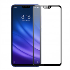 Glass Xiaomi Mi 8 Lite