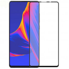 Glass Xiaomi Mi Mix 3