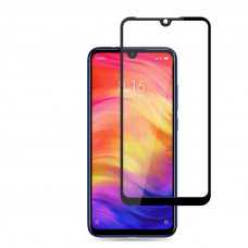 Glass Xiaomi Redmi Note 7