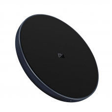 Mi Wireless Charger 10W