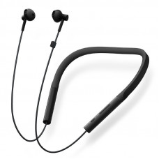 Mi Bluetooth Neckband Earphones Basic