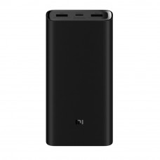 Xiaomi Mi Powerbank 3  20000mAh