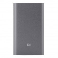 Xiaomi Mi Powerbank 10000mAh Type-C