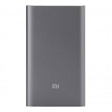 Xiaomi Mi Powerbank 10000mAh Type-C