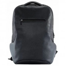 26L Travel Business Backpack
