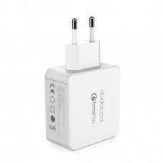 Dodocool Quick Charge 3.0