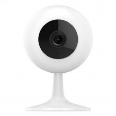 IP-Камера Xiaomi iMi Home Security