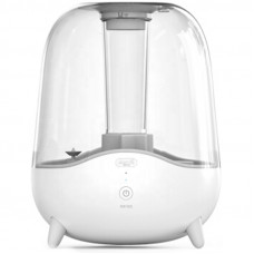 Deerma Water Humidifier