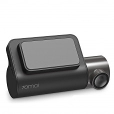 70Mai Mini Dash Cam