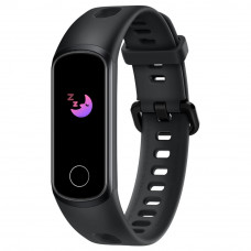 Huawei Honor Band 5i