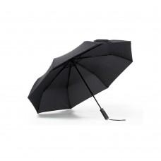 Mijia Automatic Umbrella