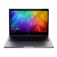 Mi Laptop Air 13.3  i5