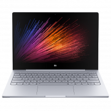 Mi Notebook Air 12 M3