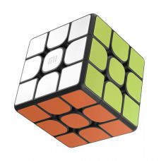 Color Mi Smart Rubik