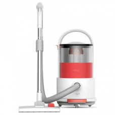 DEERMA Vacuum Cleaner TJ210