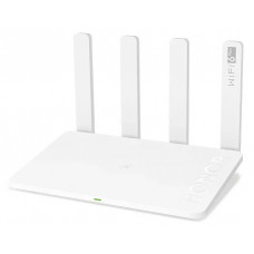 Honor Router 3 WiFi 6