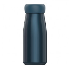 FunHome Vacuum Flask 400ml
