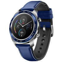 Huawei Honor Watch Magic Ceramic