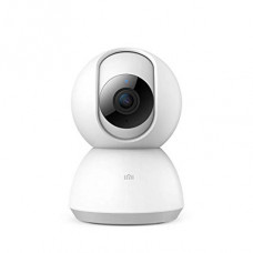 IP камера Xiaomi iMi Home Security Camera 360°