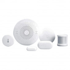 Xiaomi  MiJia Smart Home Set