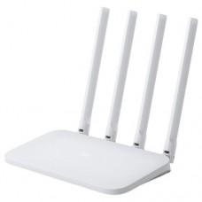 Маршрутизатор Xiaomi Mi WiFi Router 3C