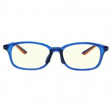 Xiaomi Mi Children's Computer Glasses