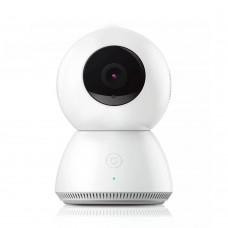 IP-камера Xiaomi MiJia 360°
