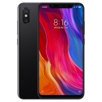 Xiaomi MI 8 (China version)