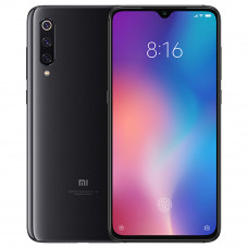 Xiaomi MI 9 (China version)