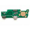 USB плата зарядки