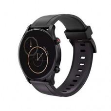 Smart watch Xiaomi Haylou RS3 LS04